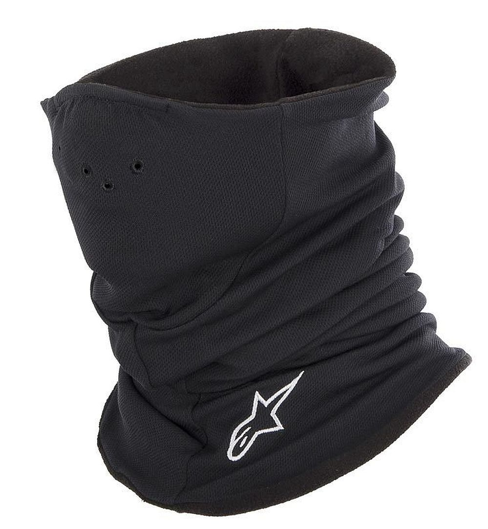 Alpinestars Tech Neck Warmer - nákrčník