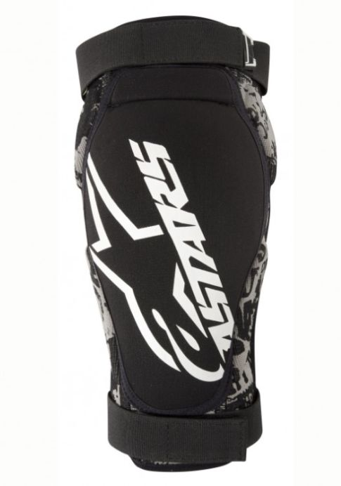 Alpinestars - ALPS KEVLAR Elbow Guard