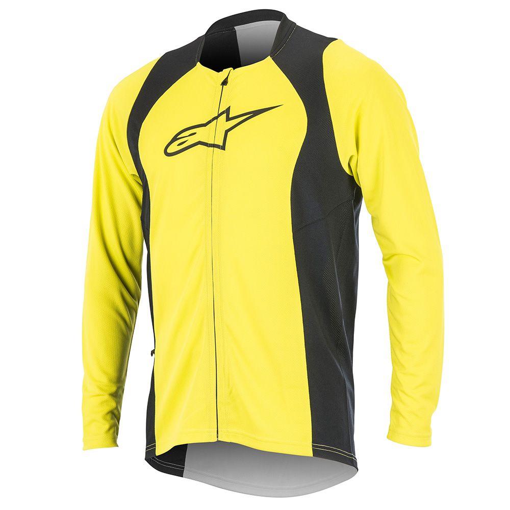 b4fe7318f2869 Dresy : Dartmoor bikes, MTB & BMX, dirt, street, slopestyle