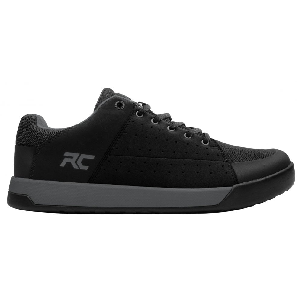Ride Concepts Livewire US11 / Eur44,5 Black/Charcoal